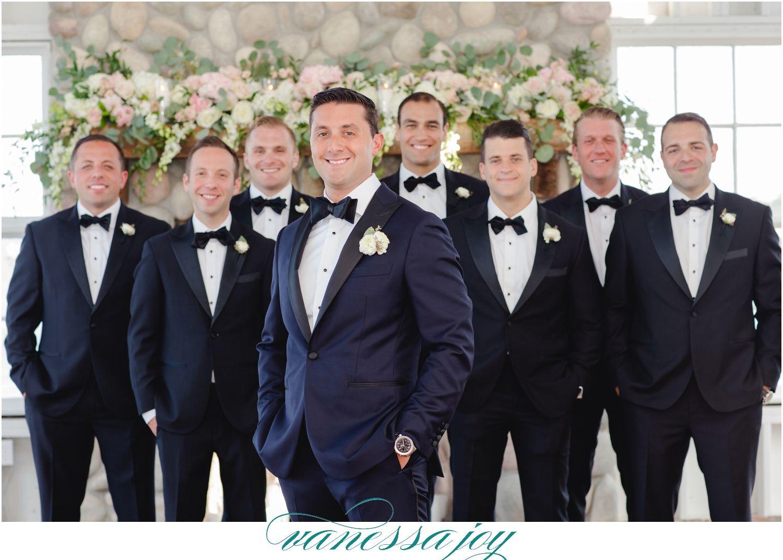 18++ Groom black tux groomsmen navy ideas in 2021