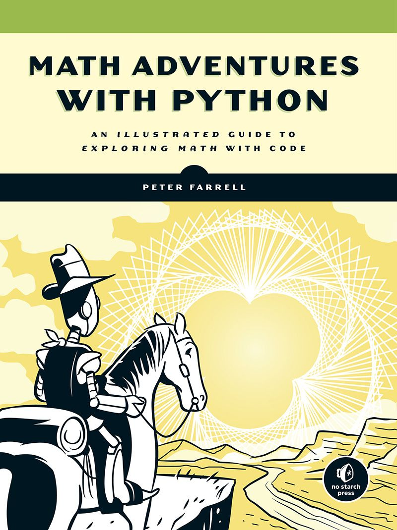 Guide To Learning Python Decorators Pdf