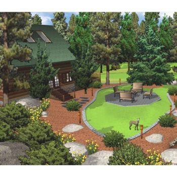 Best Landscape Design Software 2020 Garden Design Software French Garden Design Landscape Design