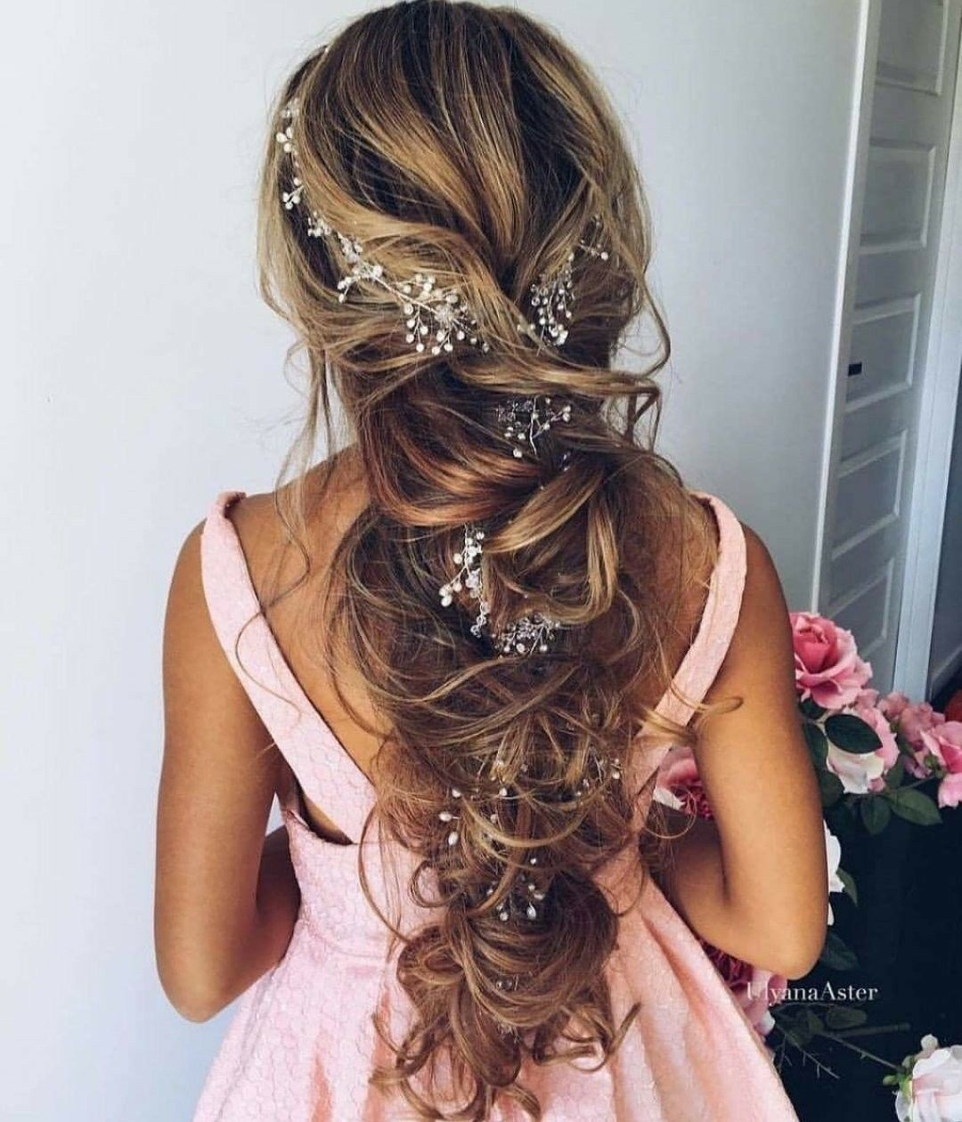 Pin by marta károlyi on hairstyles pinterest