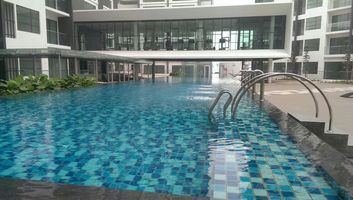 Property For Rent In Malaysia Rent Property For Rent Property