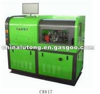 Diesel Injector Tester Machine Diesel Injector Testing Equipment In 2020
