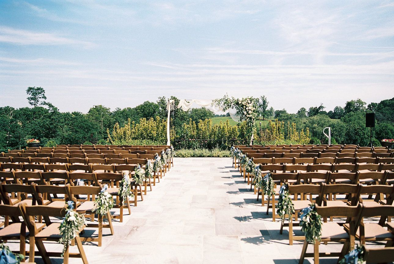 Ryan + Tess Barn wedding venue, Barn wedding, Wedding