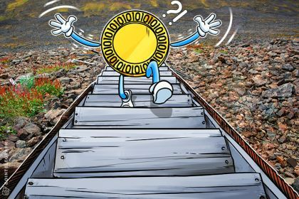 Cryptocurrency investment 2020 cointelegraph
