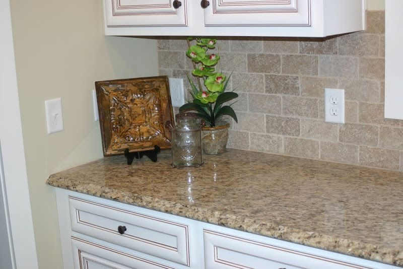 34 Increadible Kitchen Backsplash Tile Ideas kitchen ...