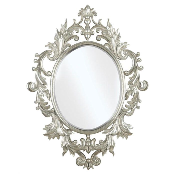 Louis wall mirror id feel like the evil queen in snow white louis wall mirror id feel like the evil queen in snow white teraionfo