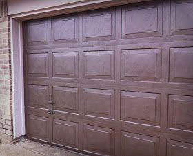 faux carriage garage doors. Fine Doors Made To Love Faux Carriage Garage Door Throughout Doors