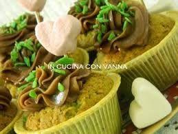 Risultati immagini per ricette con pistacchi