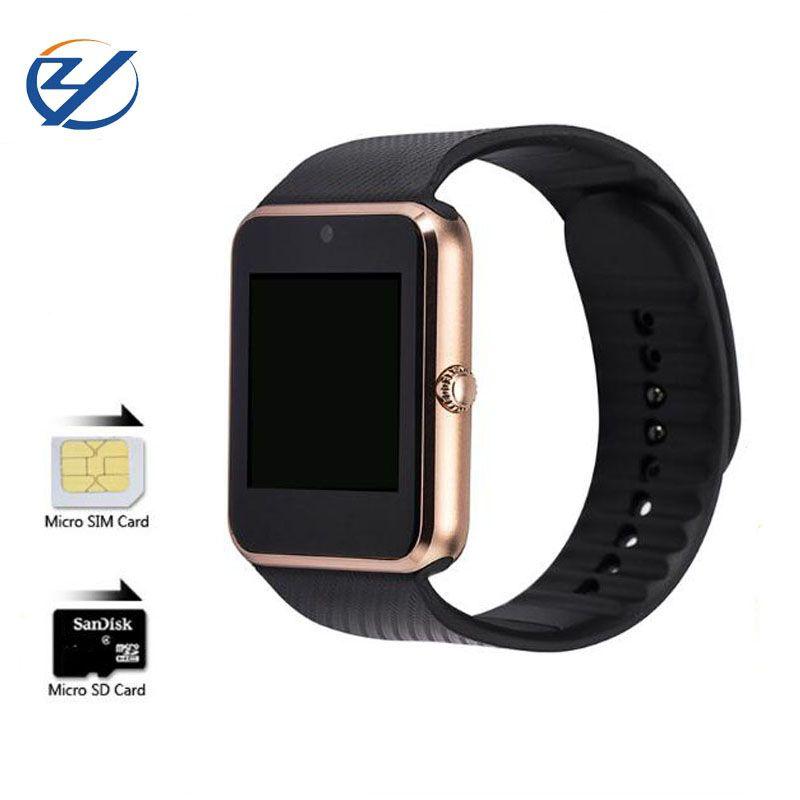 Smart Technology Gift Guide Smart Watch Iphone Smart Watch