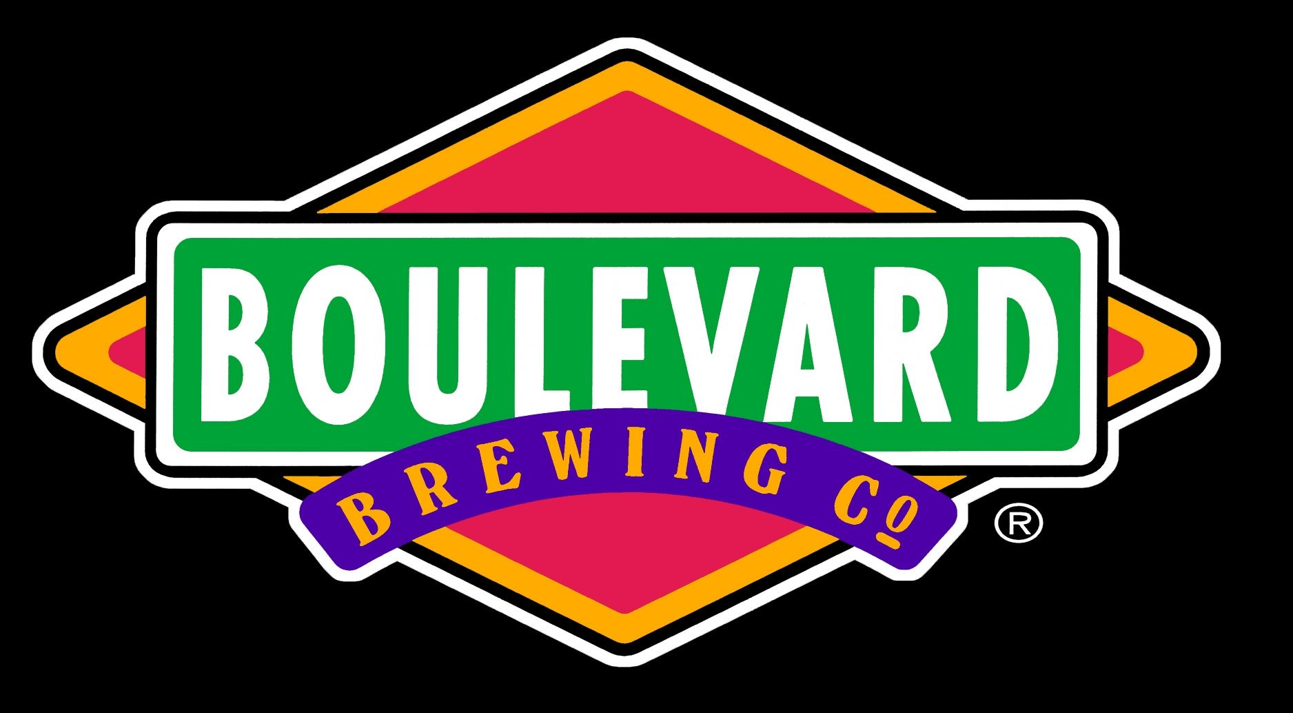 10+ St louis craft brewery tour info