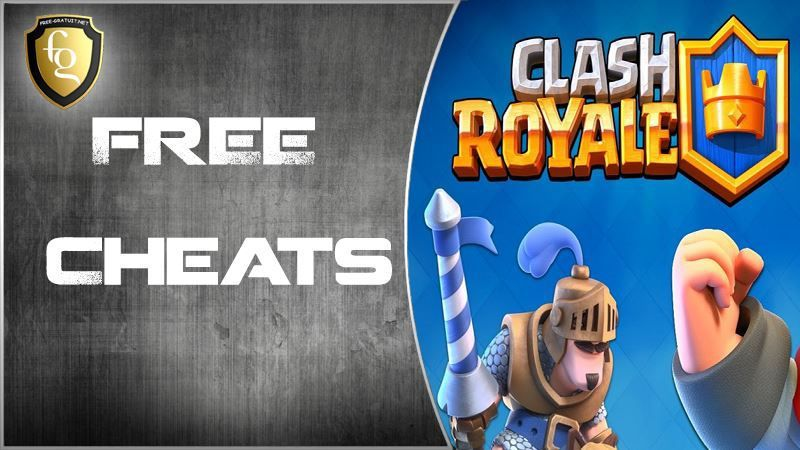 Clash Royale Cheats http://ift.tt/1STR6PC  Clash Royale Cheats http://ift.tt/1STR6PC   31/05/2016 10:08:00 PM GMT