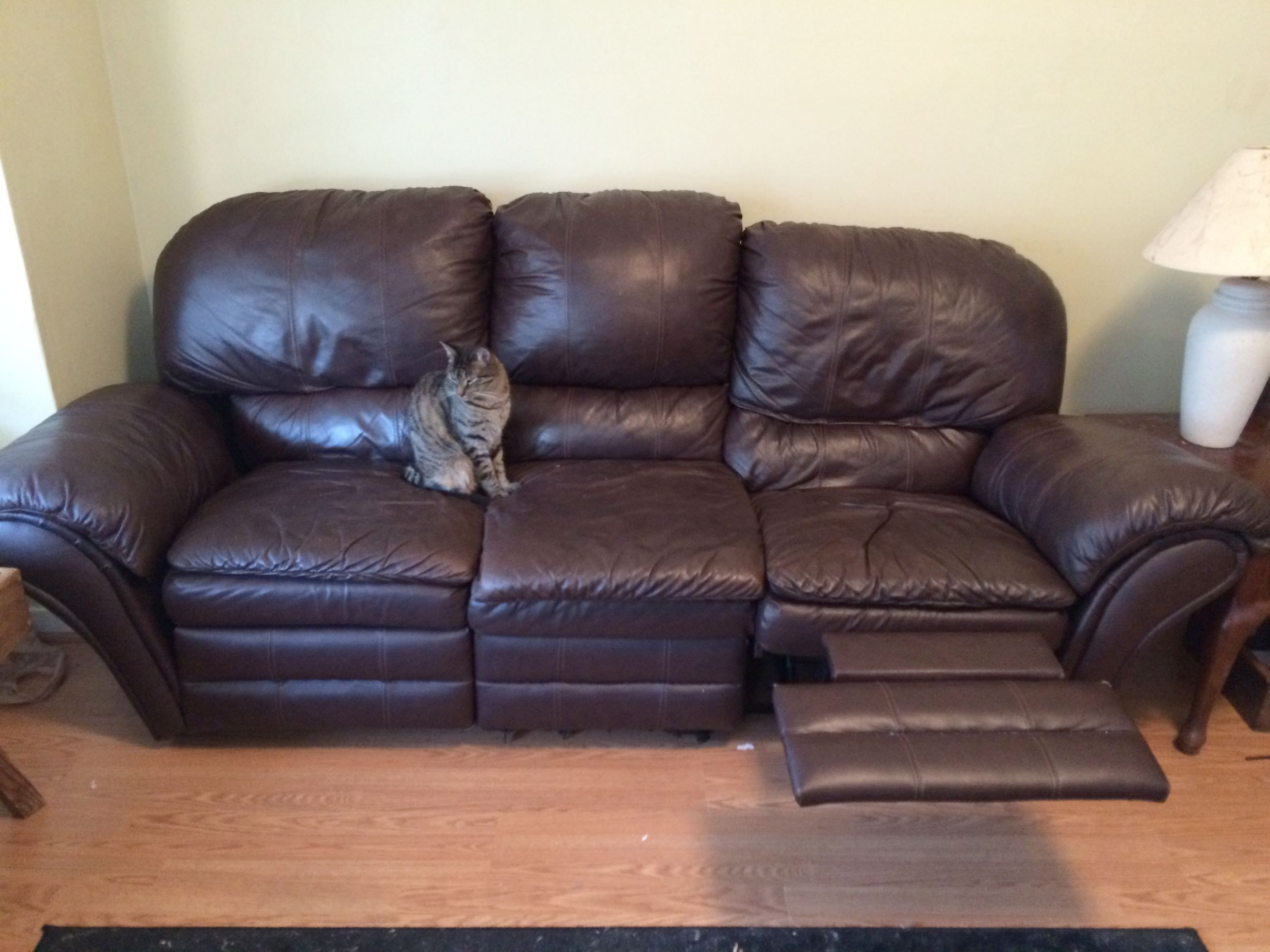 Craigslist Leather Sofas Couches For Sale Cheap Couch Leather
