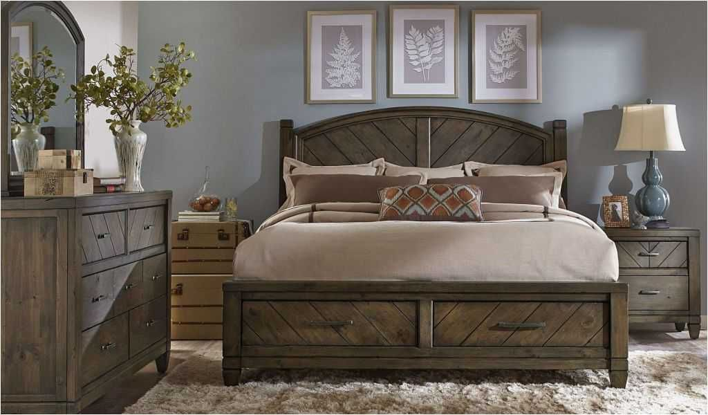 Lovely Queen Bedroom Sets Under 500 You Should Know ...