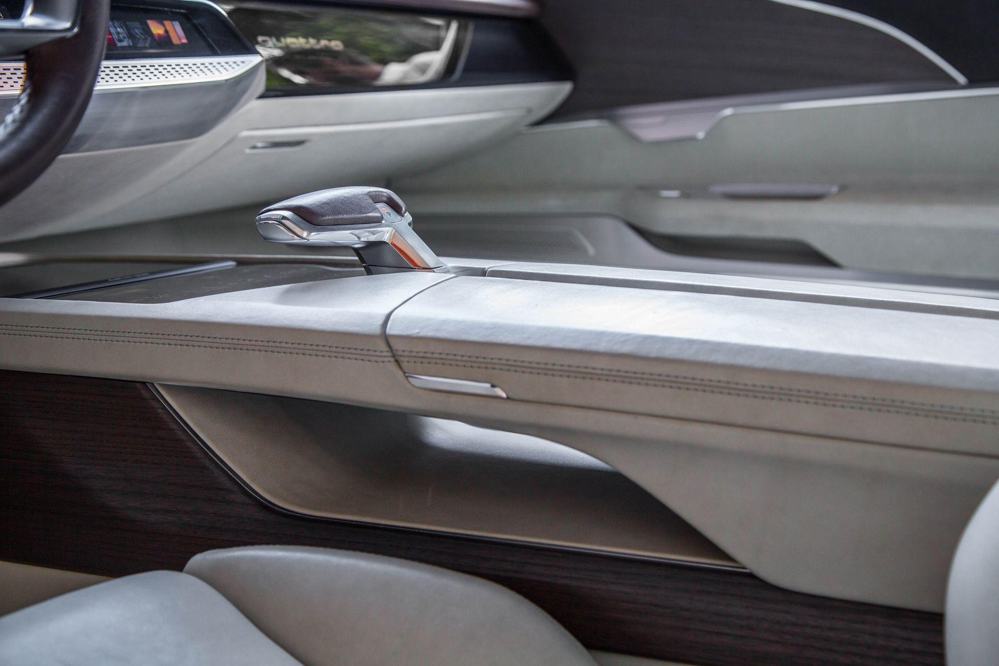 dashboard audi a9 - Google Search | car interior | Pinterest