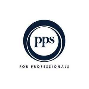 Pps Household Insurance Business Insurance Life Insurance Companies Household Insurance