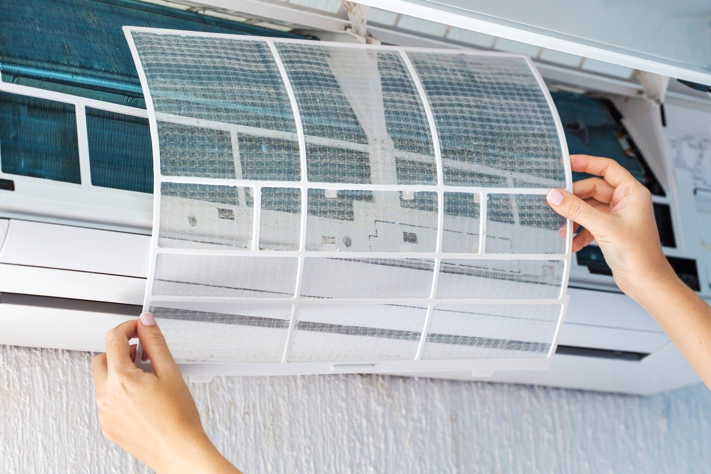 Prepare Your Air Conditioner For Summer And Save West Palm Beach