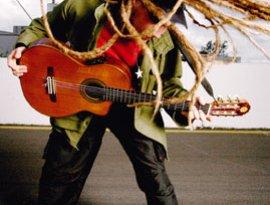 Top german reggae artists Last.fm in 2020 Reggae