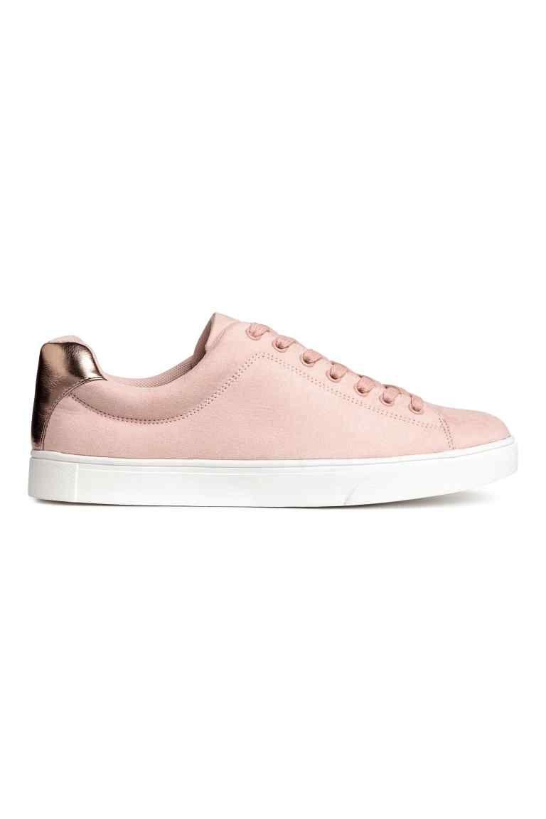 Pin on Shoe Ideas