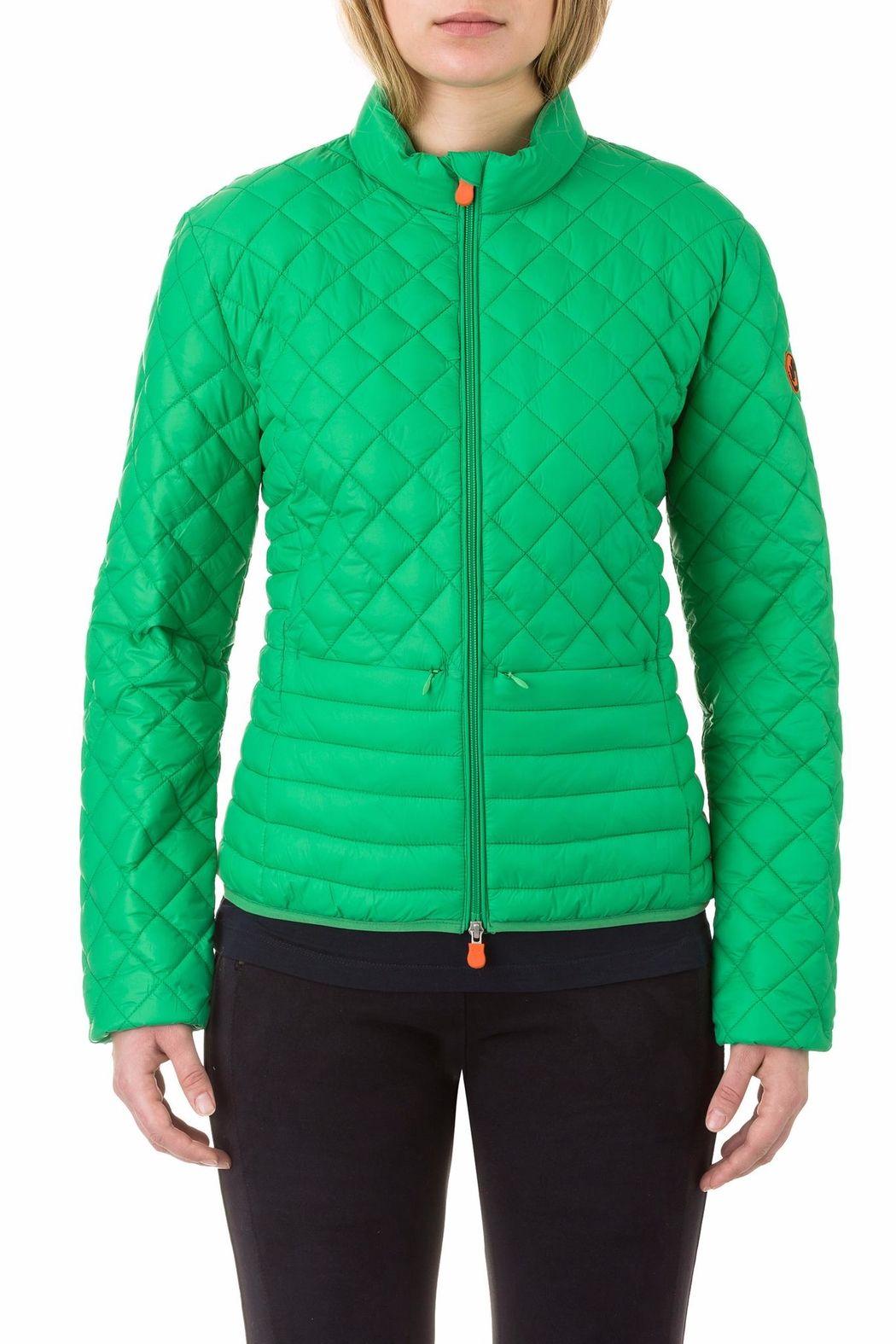 Lightweight Puffer Jacket Stylish Outerwear Jackets Puffer Jackets [ 1575 x 1050 Pixel ]