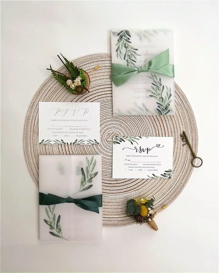 Photo of Hochzeitseinladungen erröten