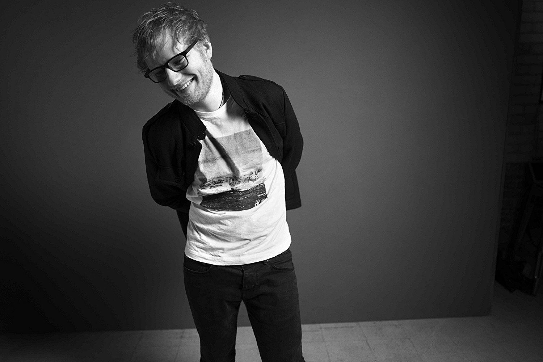 Download ED Sheeran Divide 2017 deluxe version #album mp3