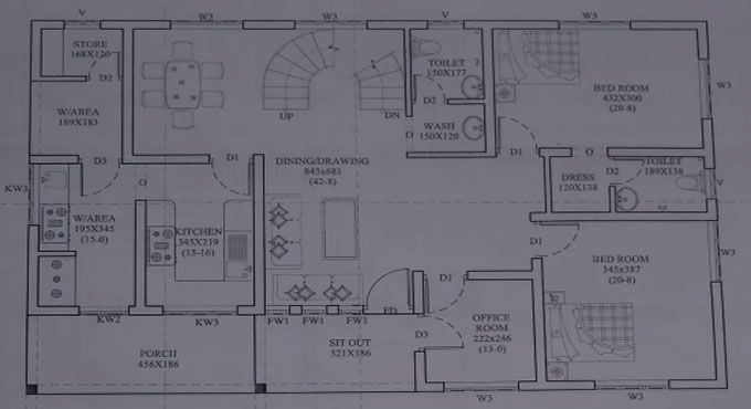 Construction Steps Of A House In India In 2020 Home Construction Home Electrical Wiring Construction