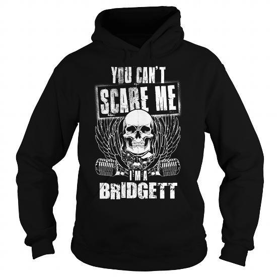 Awesome Tee  BRIDGETT, BRIDGETT T Shirt, BRIDGETT Tee Shirts & Tees