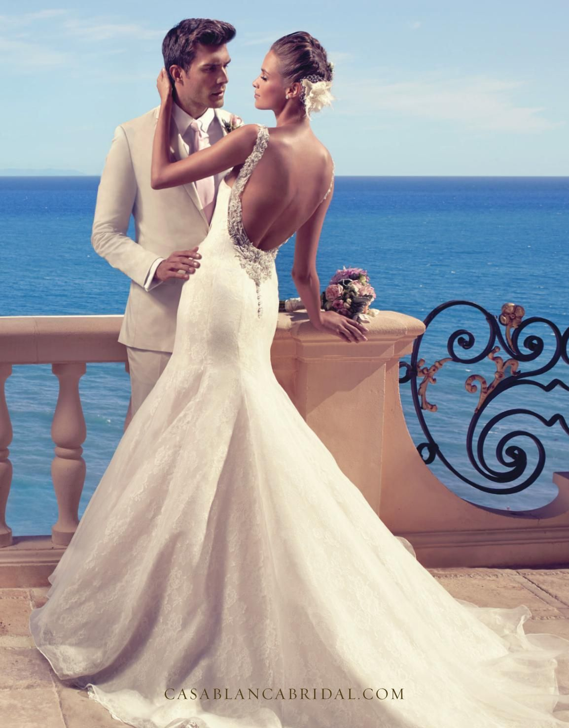 #ClippedOnIssuu from The Knot Summer 2015