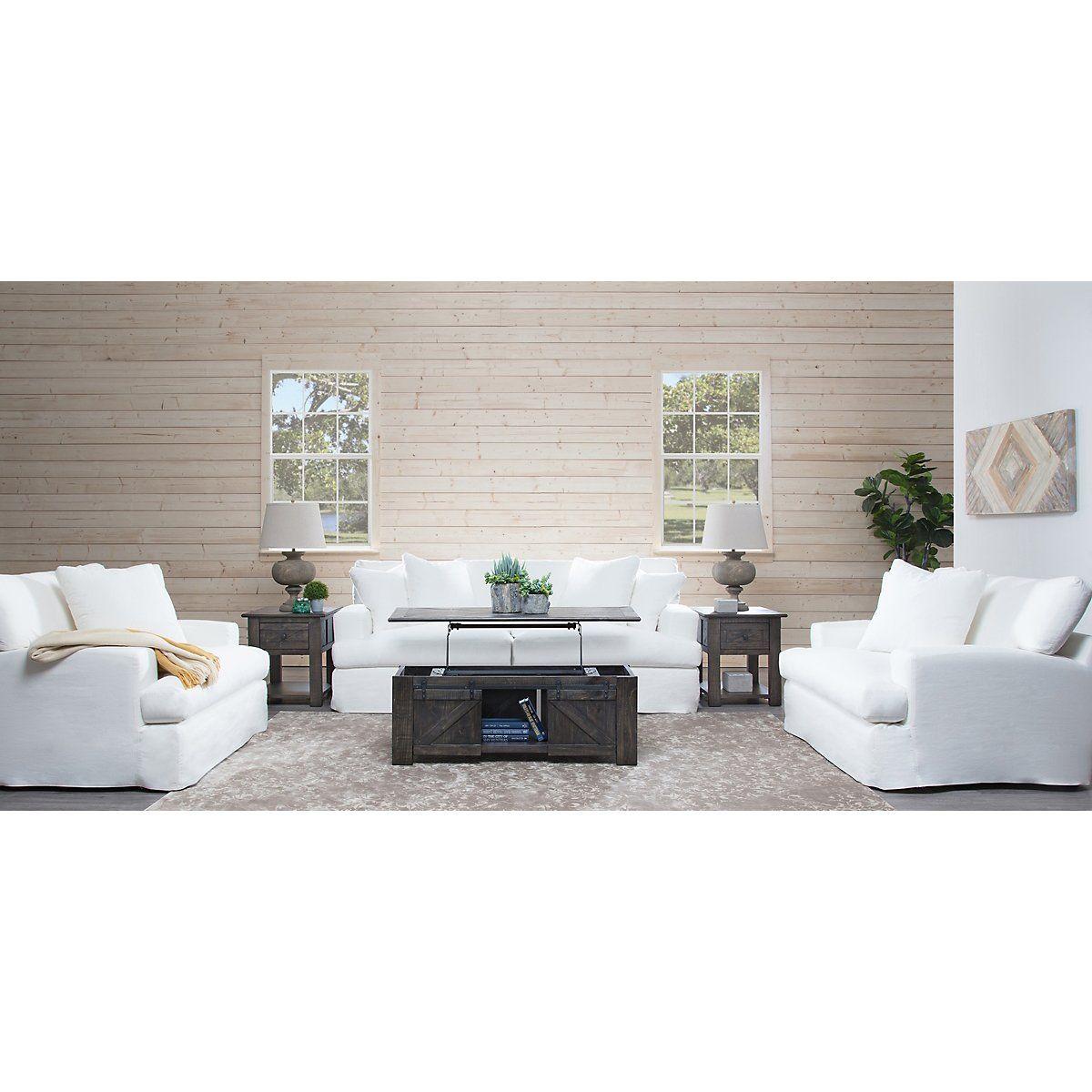 Pin On Sofa Designs Living Room