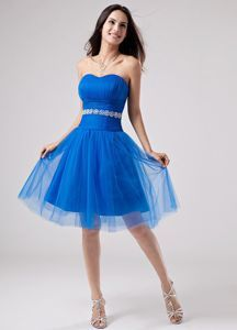 17  images about Dama dresses on Pinterest  15 dresses One ...