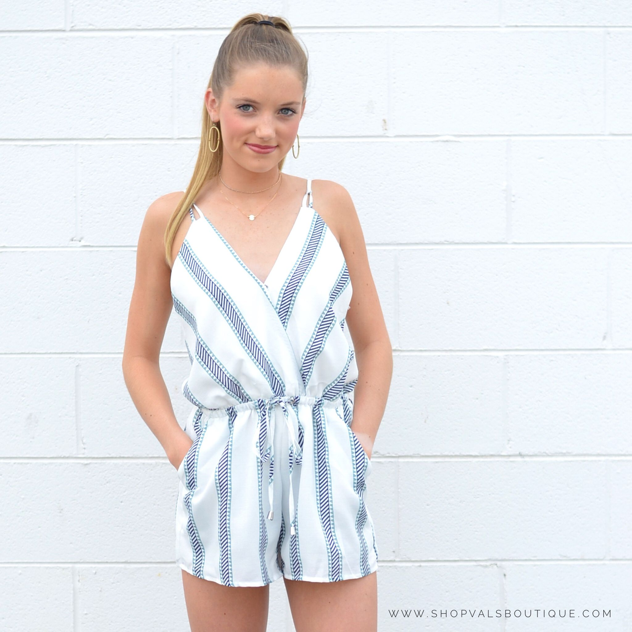 682c239491c2 Light as a feather romper   45