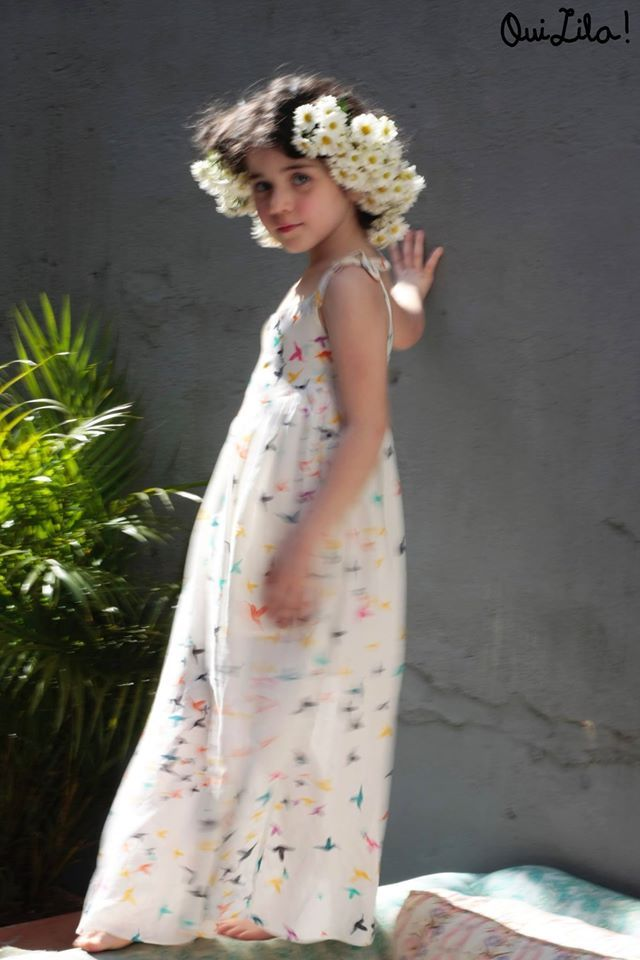 Editorial-Beija-Flor-Por-Blog-Oui-Lila!-Kids-&-Teens Images-Fashion-Blog - Déia Omena 10