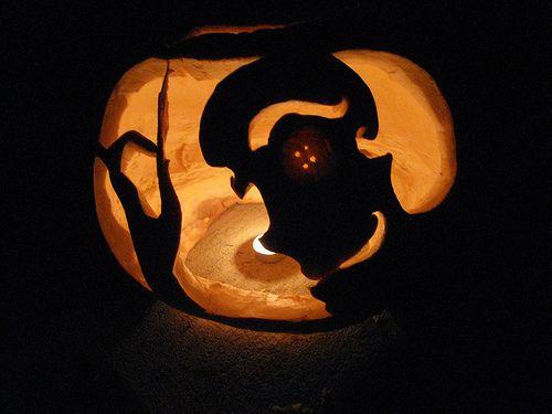 Halloween Pumpkins Books Pumpkin Books Amazing Pumpkin Carving Pumpkin Carving