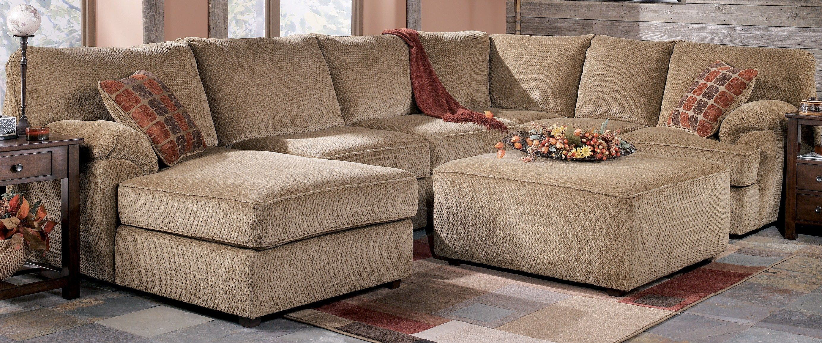 Sectional Sofas Cincinnati Best 15 Of Cincinnati Sectional
