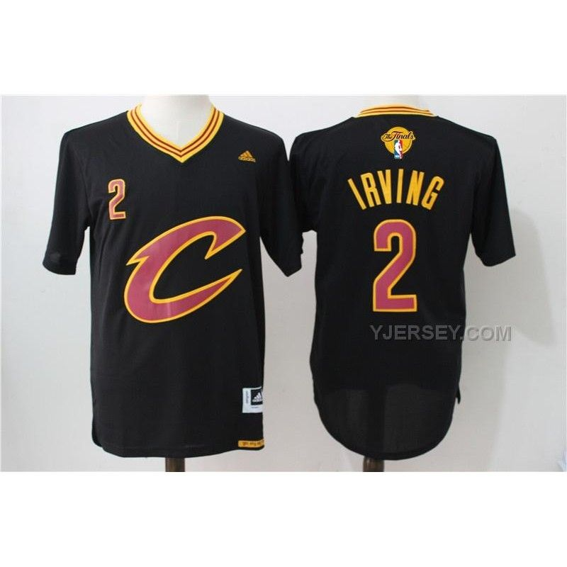 5059e1b33d4 ... greece cavaliers 2 kyrie irving black pride 2016 nba finals swingman  jersey price 35.00 40c0c 3bc8e