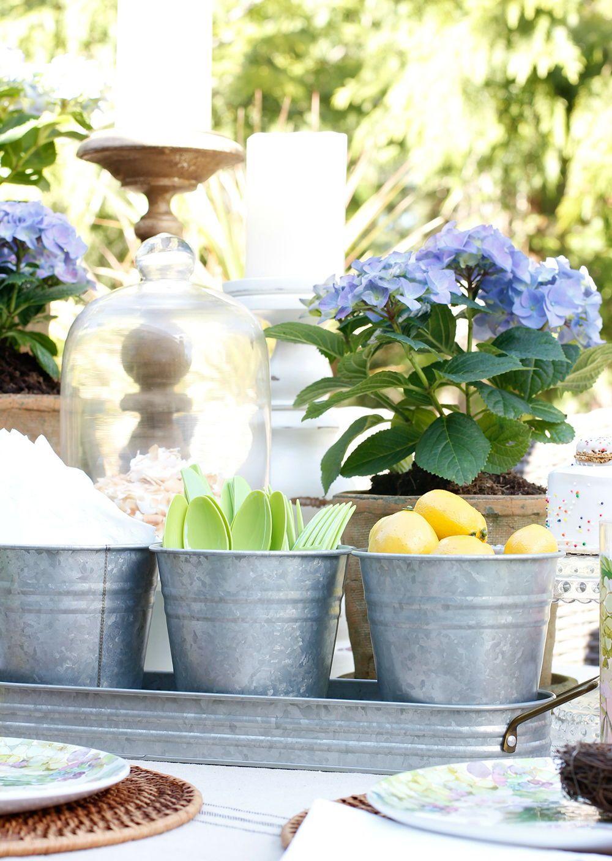 28c0d503c0b90cdef12f91b2ab38d810 - Better Homes And Gardens Mason Caddy