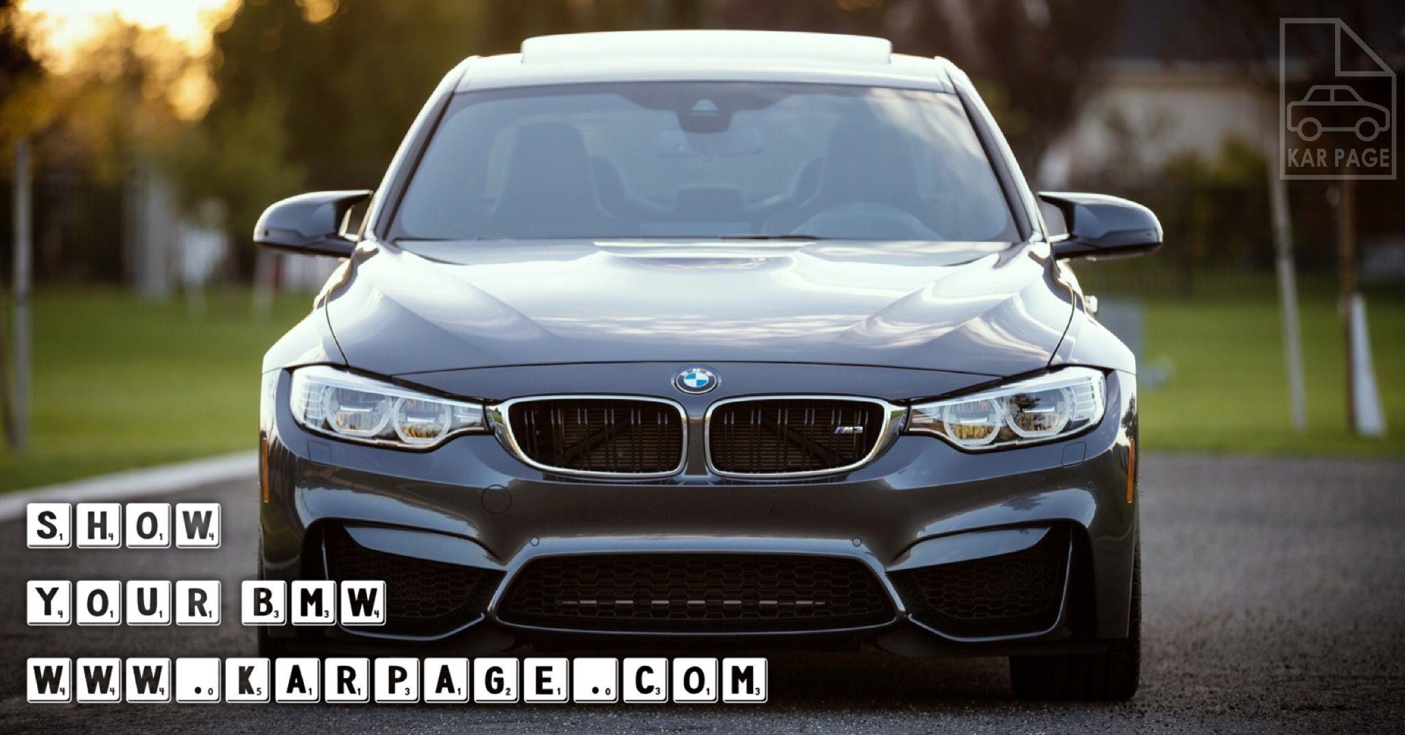 Show your BMW> bmw mpower m3 m4 m5 bmw2002 e21 e24
