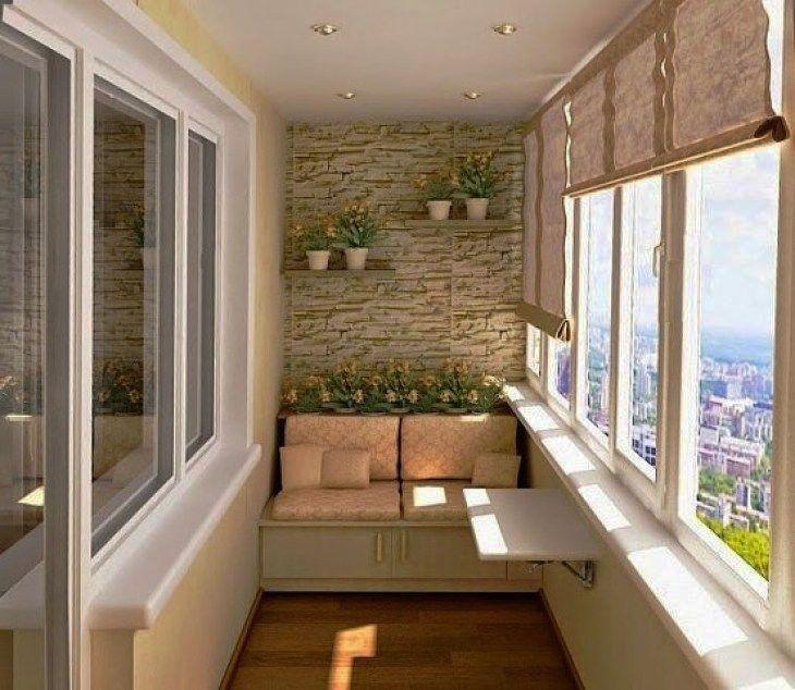 Inspiring narrow balcony garden ideas tips for 2019 #narrowbalcony Inspiring narrow balcony garden ideas tips for 2019 #narrowbalcony