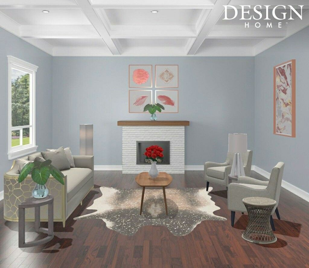 10 Tips For Small Dining Rooms 28 Pics: Pin By Cynthia Ann On Design's By Southern Exposure's C