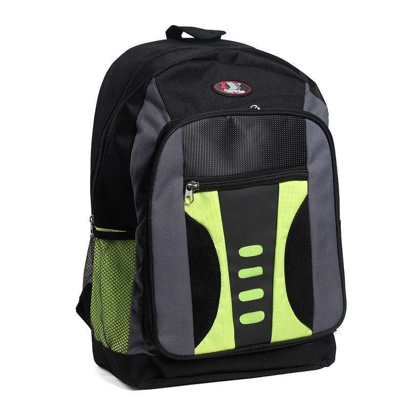 Clearance School Backpacks Click Backpacks
