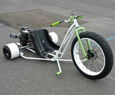 Motorized Drift Trike Google Search Drift Trike Motorized