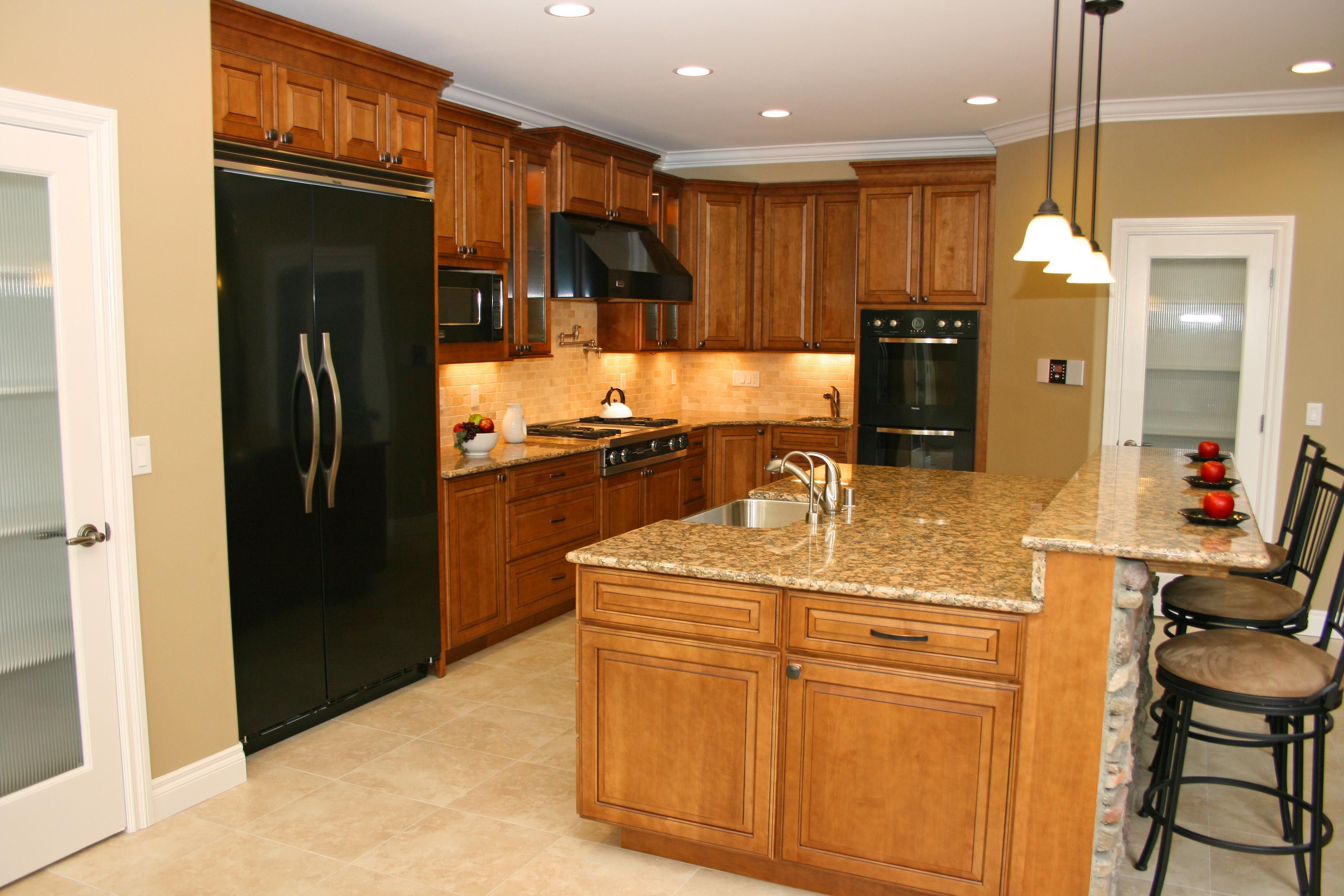 29 Awesome Pics Of Kitchen Cabinet Discount Warehouse | Kitchen And ...