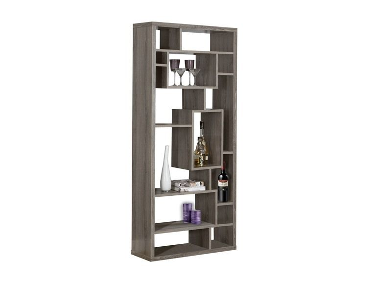 """BOOKCASE - 72""""H (YOUR CHOICE) for $174.99"""