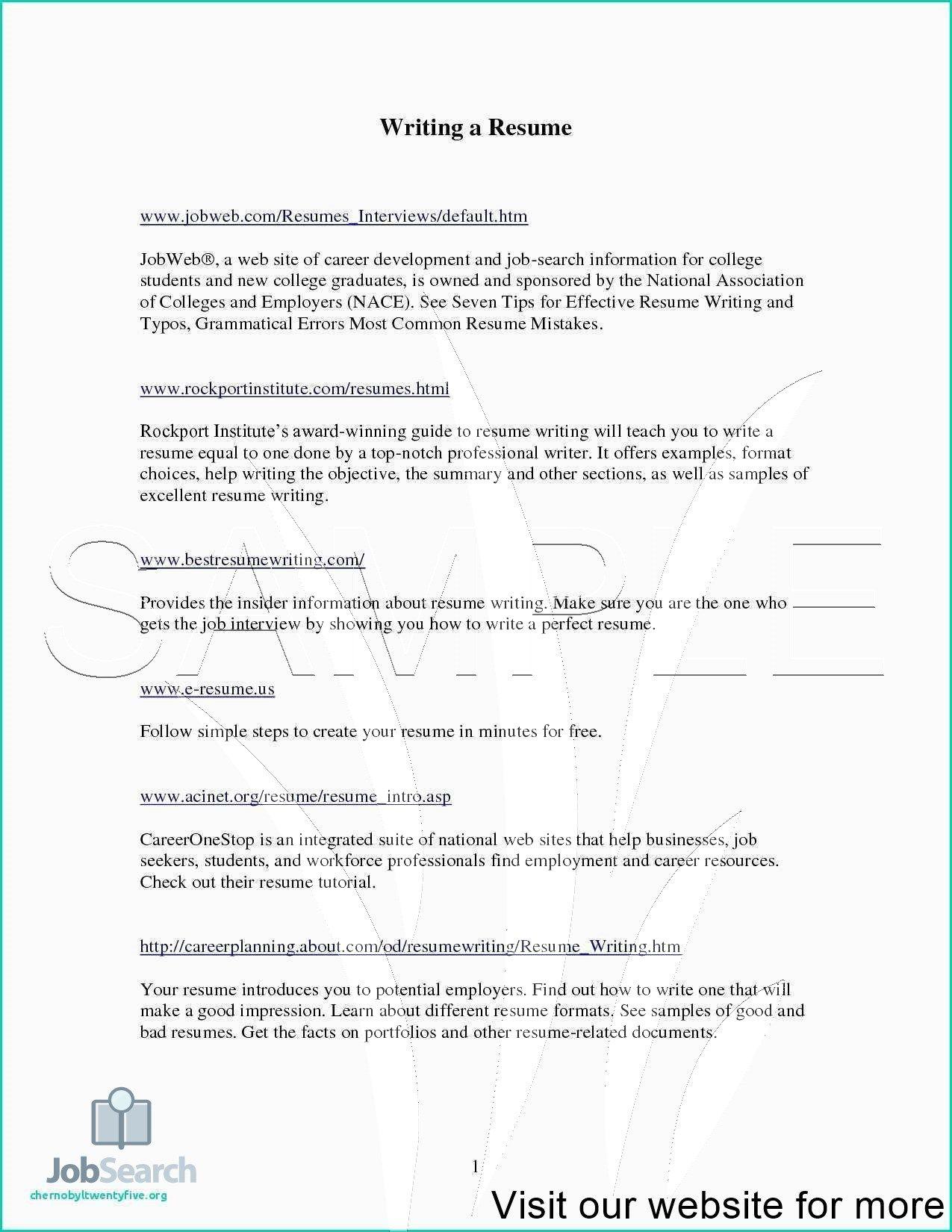 Resume Template Free Customer Service In 2020 Professional Resume Writers Resume Template Professional Resume Writer