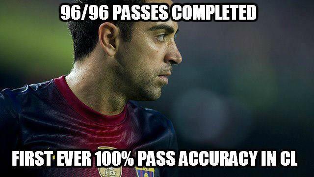 El Maestro ;-)