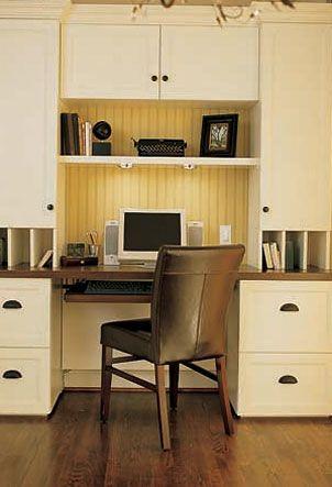 Candice Olson S Divine Design Multitasking Makeover Home