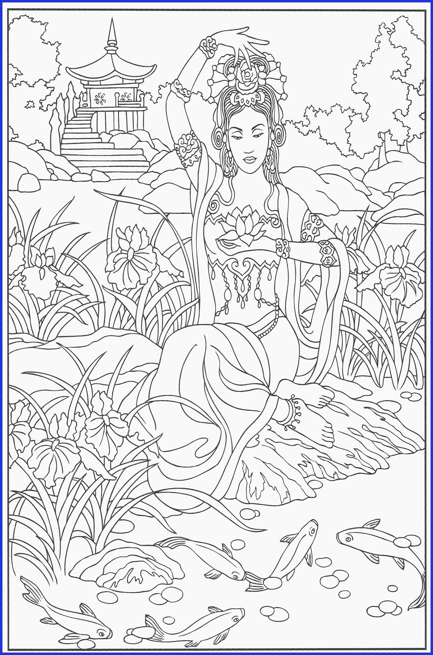 Military Coloring Pages For Adults In 2020 Animal Coloring Pages Coloring Pages Coloring Books