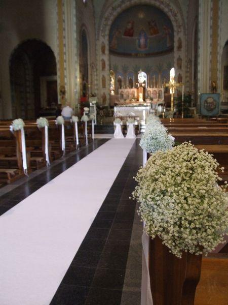 1020 Milleventi Composizioni Floreali Matrimonio Matrimonio Glitter Fiori Cerimonia Di Nozze