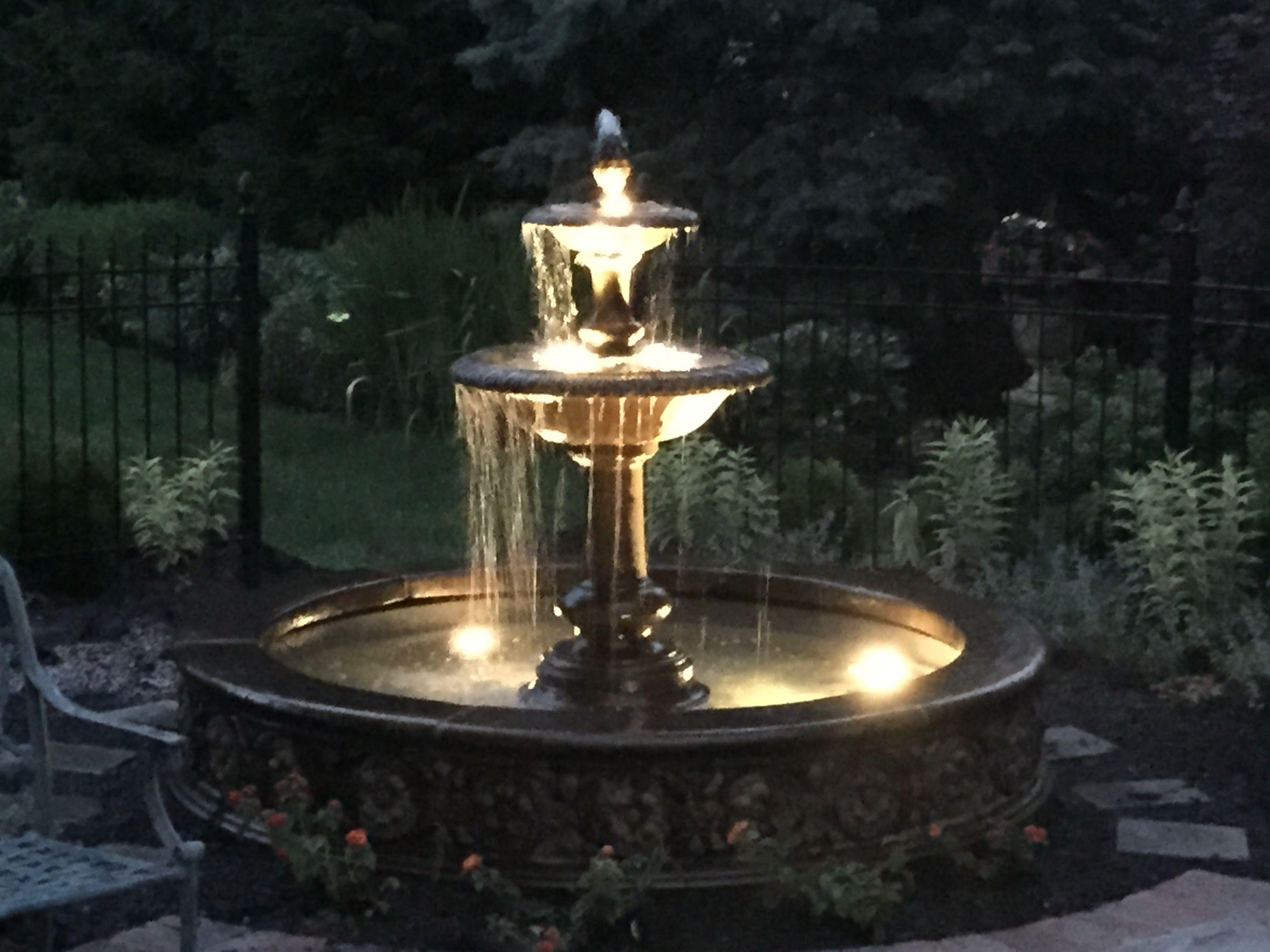 Febox Uploads Fotos Outdoor Water Feature Lighting 19693 3264 2448 Jpg