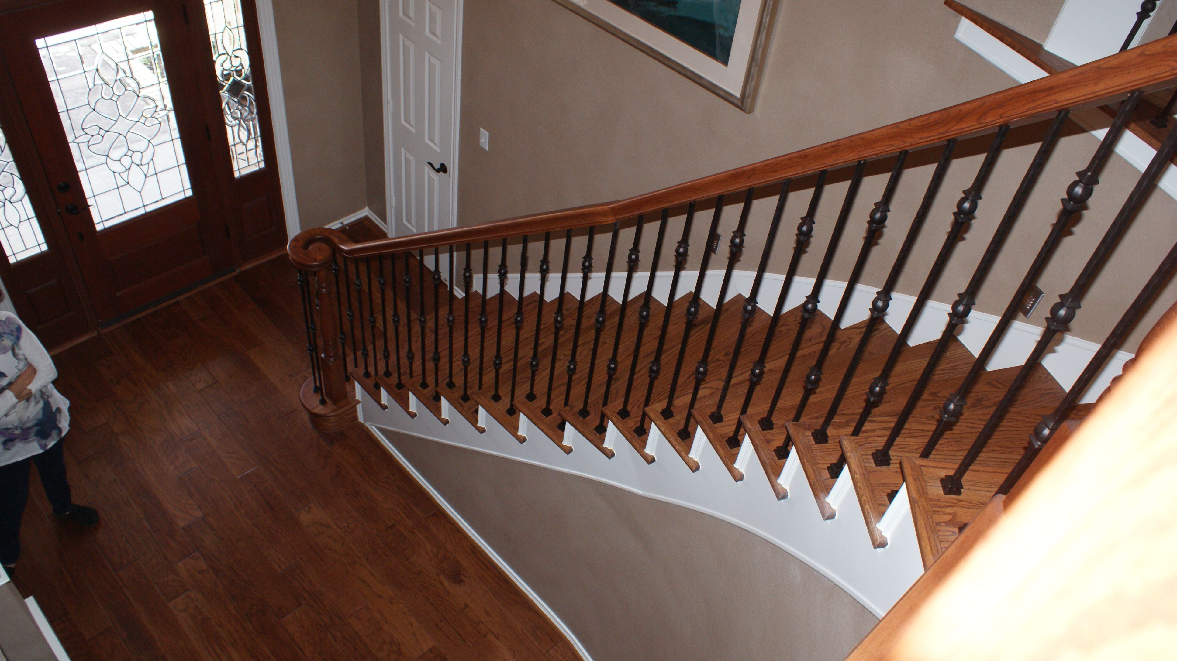 Best The Stella Journey Residence With Images Home Stairs 400 x 300